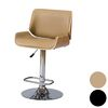 Cafe Chair 523