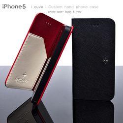 icuve 아이폰5 케이스