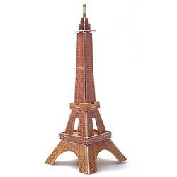 에펠탑 입체 퍼즐