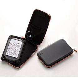 몰스킨 E-Reader Shell