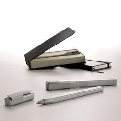 몰스킨 메탈 수성펜 - 0.5mm or 0.7mm