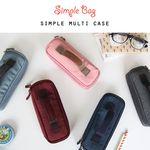 SIMPLE MULTI CASE
