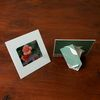 STNADING Photo Frame [ mini ]