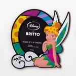 Tink Vinyl Frame(4027908)  (Dopey by Britto)