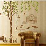pm050-행복을주는자작나무