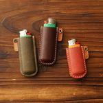 3833 Lighter Case L