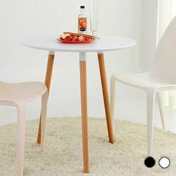 스틱 테이블