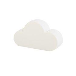 키홀더 (구름) (SK KEYCLOUD1)