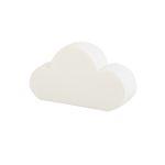 [클리어런스] 키홀더 (구름) (SK KEYCLOUD1)