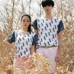 [10%▼] Fly Larva T-shirt