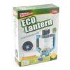 [Artec] 친환경 랜턴 Eco Lantern (ATC950662KIT) 과학교재 종이만들기