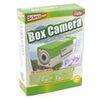 [Artec] 박스 카메라 Box Camera (ATC950679KIT) 과학교재 종이만들기
