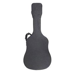 기타케이스 기타가방 WC-300 합판 하드케이스