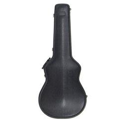 기타케이스 기타가방 WC-450 ABS 통기타하드케이스