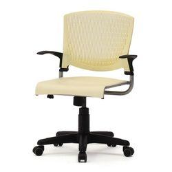 [체어피아] 임모션 의자 (착불)