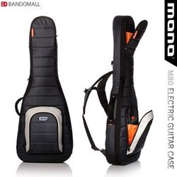 MONO 모노케이스 M80 electric guitar case 일렉기타케이스