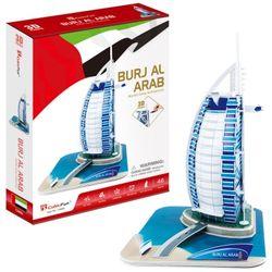 [C065h]버즈 알 아랍 호텔-아랍에미리트(Burj Al Arab Hotel-U.A.E.)