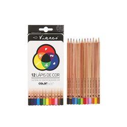 ColorADD 색연필 (색각 이상자들을 위한 색연필)