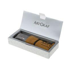ArtGraf XL Cx Gift