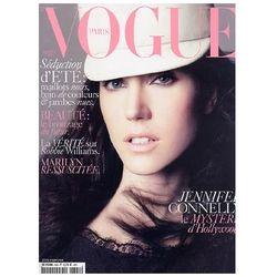 [프랑스]Vogue (France) (정기간행물)년10회-패션/트렌드