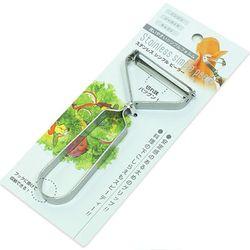 에코 야채 깎이칼(전체스텐)