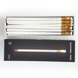 Palomino Blackwing Pearl Pencil