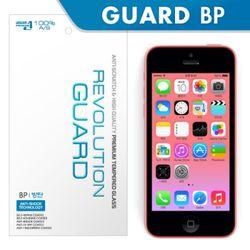 [프로텍트엠PROTECTM] 아이폰5c iPhone5c 레볼루션가드 방탄 충격흡수 액정필름