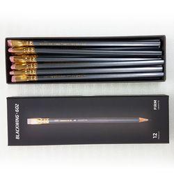 Palomino Blackwing 602 Graphite Pencil dozen