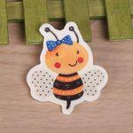 펠트와펜 꿀벌