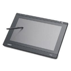 와콤 DTU-1631 15.6 액정태블릿