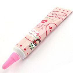 [미소짓는하루]딸기맛초코펜