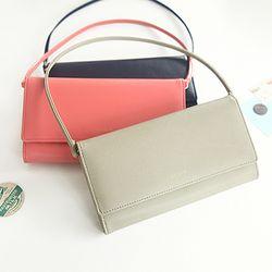 COSETTE clutch wallet 3종