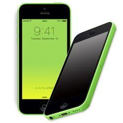 BEAT 아이폰5c 전용 저반사 사생활보호필름