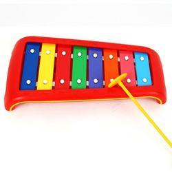 할릴리 베이비 실로폰(xylophone)