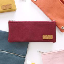 basic pocket pouch - S