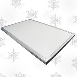 디자이너스900 LED 라이트박스