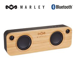 [The House of Marley] Get Together Bluetooth[블루투스 스피커]
