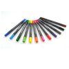 [염색관련 전문 린아트] 염색펜- 낱색