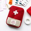 First-Aid Pouch 구급파우치