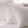 cushion insert (극세사 항균솜) 쿠션용 40x40