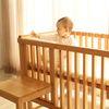 데스캇-마르셰(유아침대 책상)