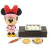 Cooking (Pizza) Minnie (DR331700FG) 미니 디즈니캐릭터