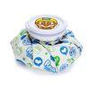 에디슨 영유아 냉온 찜질 주머니 우리 아기 건강용품
