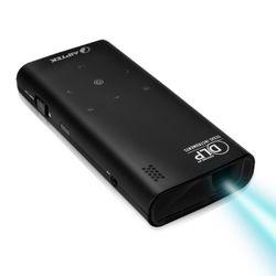 [MAXTEK] 모바일 피코 프로젝터 스마트폰 미니 HDMI 빔프로젝터
