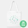 GREEN DANCE - ECO BAG