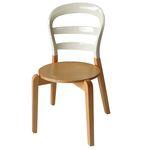 Nude Chair(누드 체어)