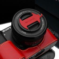 XA-CFS1650R2 렌즈 캡 분실 방지악세사리 (SONY)