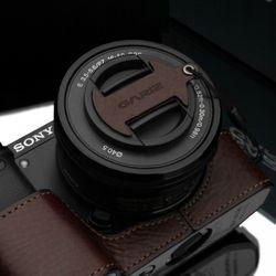 XA-CFS1650BR2 렌즈 캡 분실 방지악세사리 (SONY)