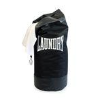 펀치백 세탁물 가방 (SK BAGPUNCH1)