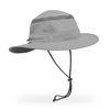 크루져 햇 (Cruiser Hat)